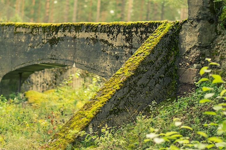 Karlsvik