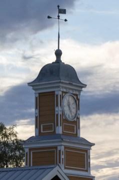 Uret i Kukkola