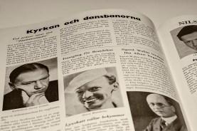 1941 - av Margareta