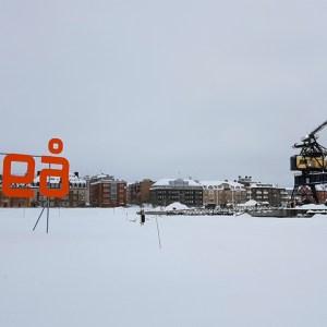 V10 - Hemstad - av Gunbritt