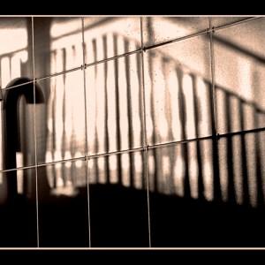 V11 - Fyll ramen - av Gunbritt