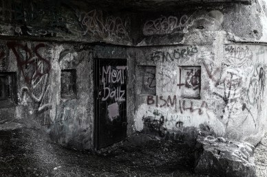 V43 - Film Noir, en historia av Margareta