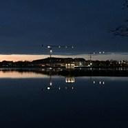 17 Fånga stadens ljus - av Malin (52)