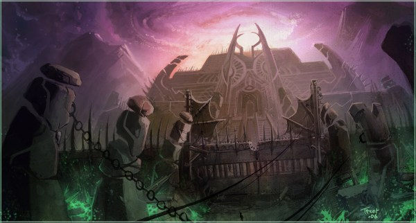 20 Black Temple Mapguide Pictures And Ideas On Weric