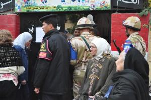 Egypten 2012 Foto Linnea Jacobsson