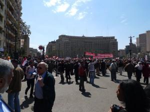 Vy 3 Tahrir