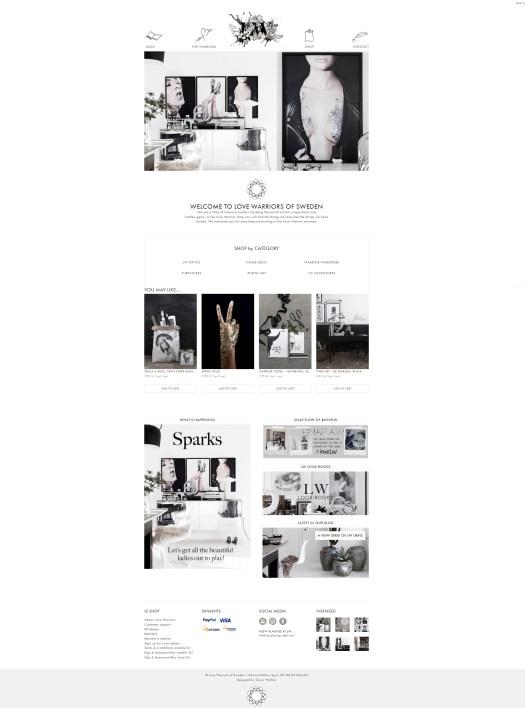 lw-hemsida