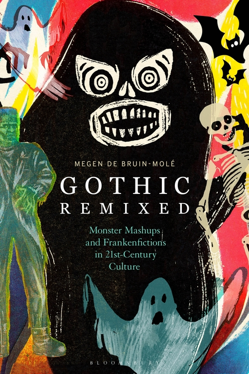 Gothic Remixed