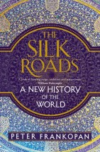 Image result for the silk roads
