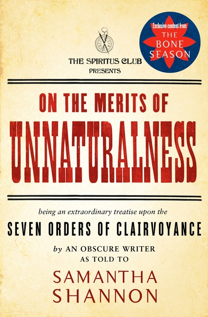 Image result for on the merits of unnaturalness uk