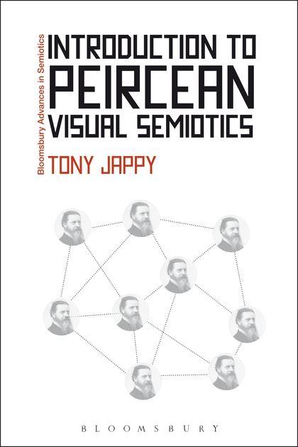 Introduction to Peircean Visual Semiotics (Bloomsbury