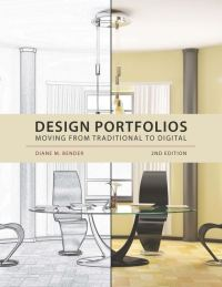 Design Portfolios: Moving from Traditional to Digital ...