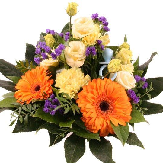 Raffaello Blumenstrau Selber Machen Selber Machen Mit