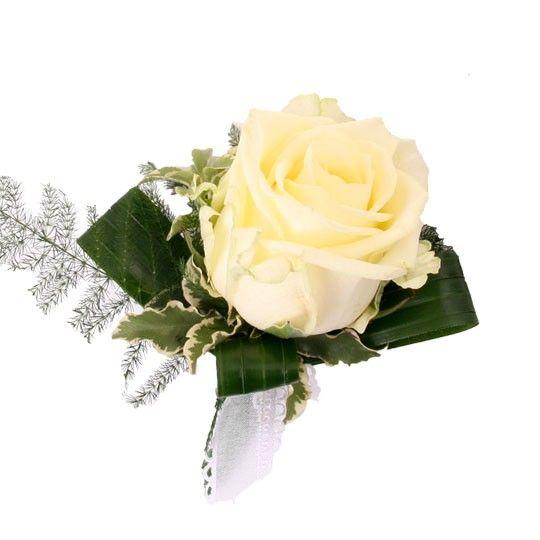 Brautstrauss  Anstecker Hochzeit fr den Mann  Herr