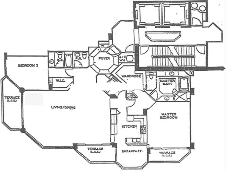 Ritz Carlton Residences Sunny Isles Beach New Condos For