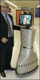 Media Images 41155000 Jpg  41155113 Robot-2