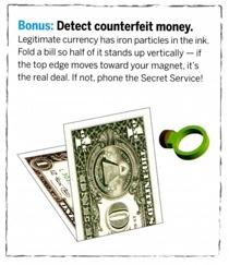 Detectcounterfeitmoney