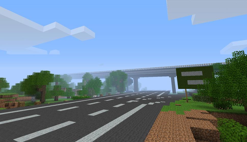highwayintersection.jpg