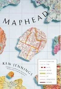 Maphead