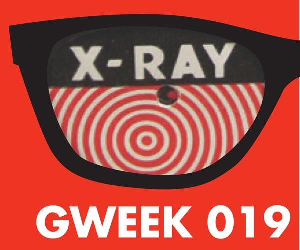 Gweek-019-600-Wide-1