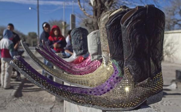 2362dd7c74 Mexico  Musica Tribal