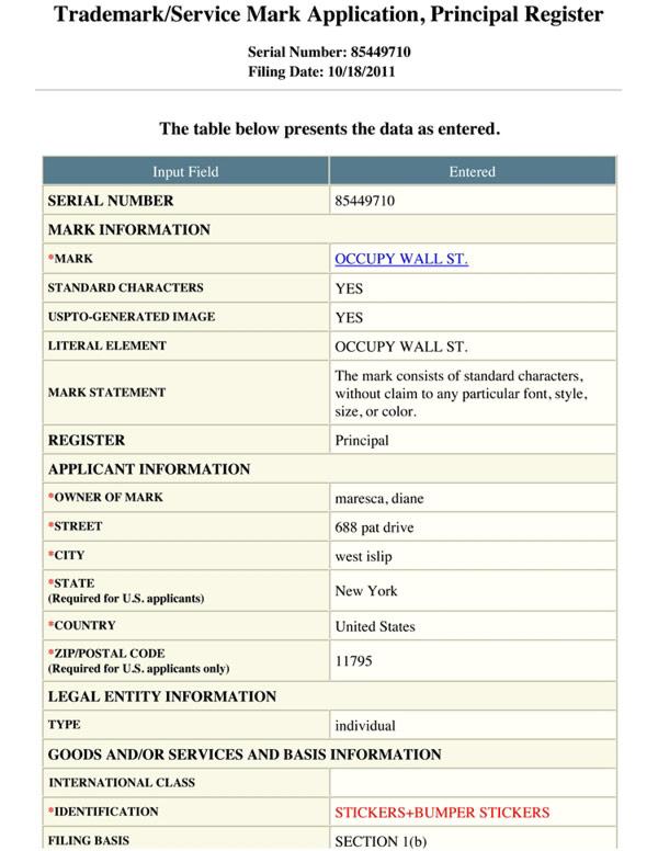 Law Office Jobs Long Island Ny