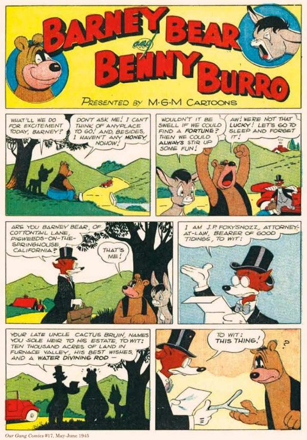 Barney-Bear-1