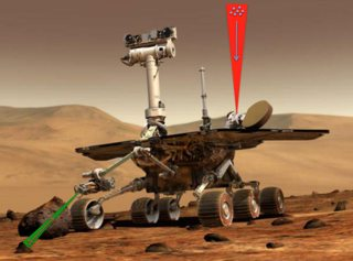 Images Content 599813Main Rover