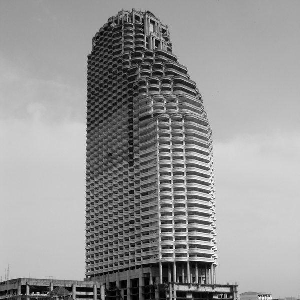 Wp-Content Uploads 2011 05 Abandonded-Skyscraper-Bangkok