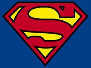 Wikipedia En Thumb 7 73 Superman Shield.Png 250Px-Superman Shield