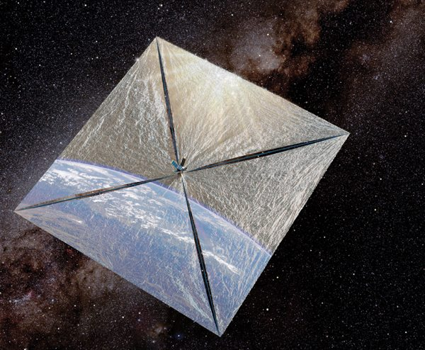 Image Lightsail Rs1 Crop2