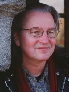 Wp-Content Uploads 2009 02 Brucesterling2