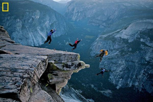 03 Yosemite