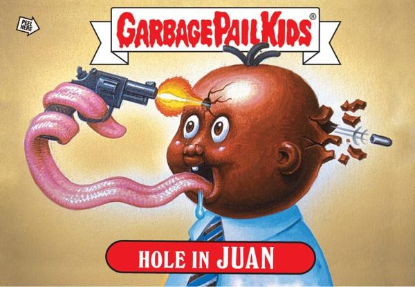Hole-In-Juan-1