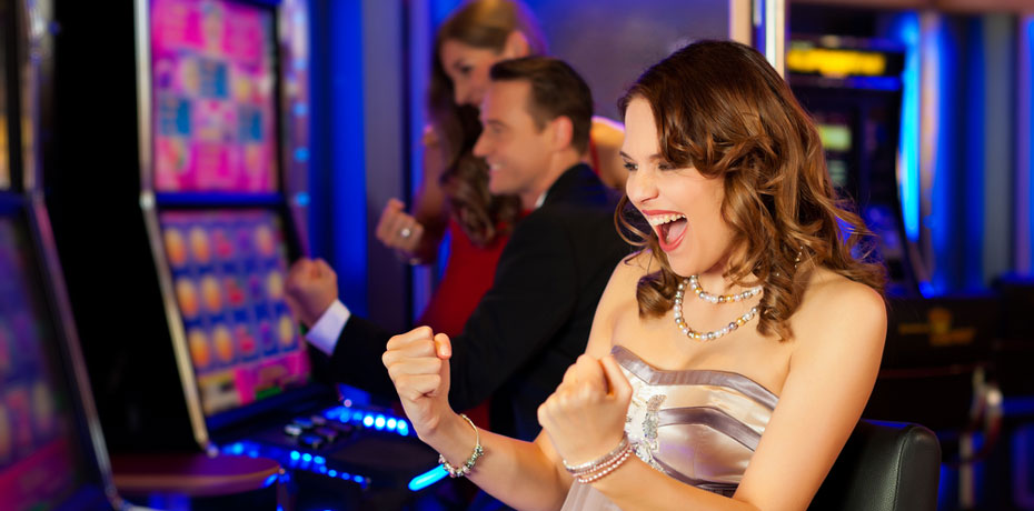 Angie bachman gambling tips to play casino online