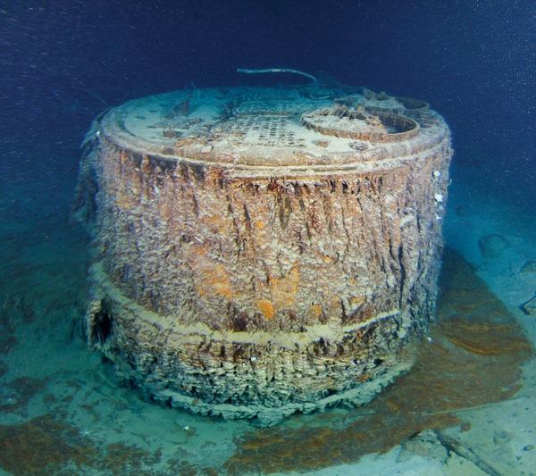 Titanic Mm7985 Rmst Boiler Gf 011
