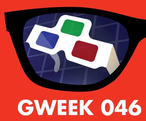 Gweek-046-600-Wide