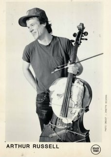 Images Uploads Arthur Russell Rough Trade