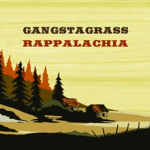 gangstagrass.png