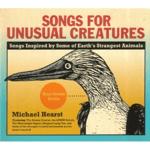 unusual-creatures.png