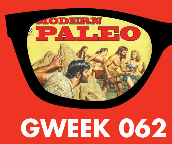 Gweek 062 600 wide