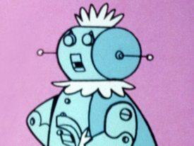 Images Robots2012 Rosie