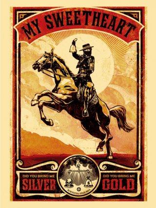 Shepard Fairey Neil Young 5 20120906 1122584400