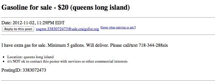 Craigslist dating Long Island Matchmaking afgebroken Halo 5