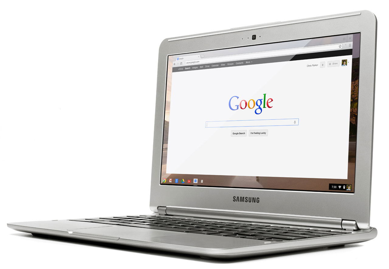 Cheaper computer - Google S Cheaper Chromebook Enough Of A Computer
