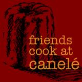 friends_logo