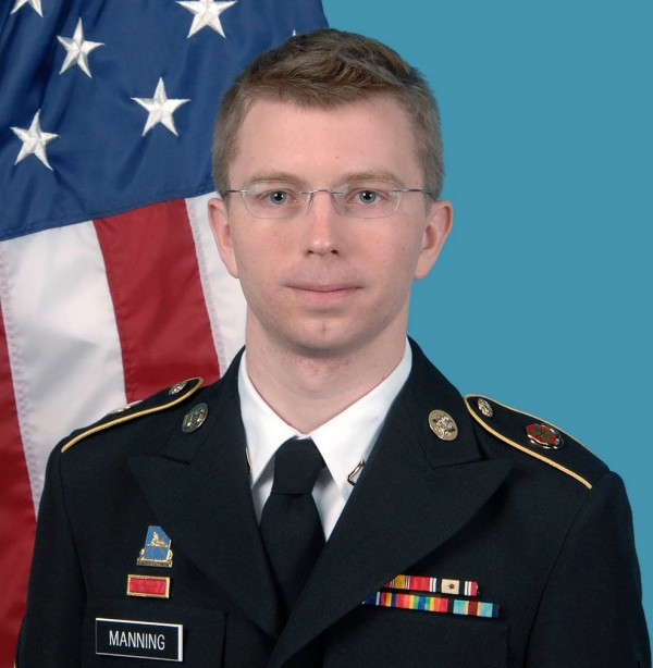 bradley manning sentenced to 35 years in prison boing boing