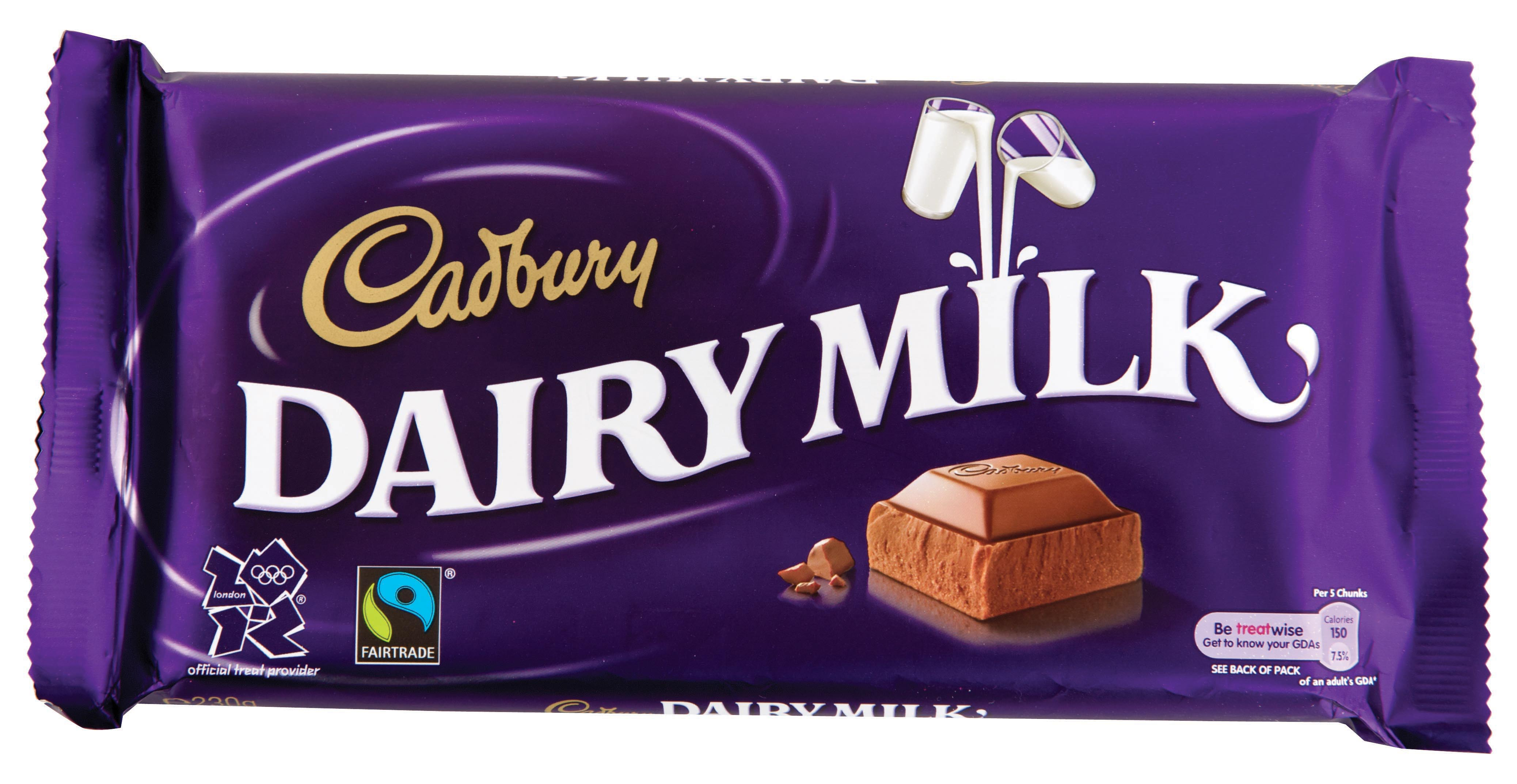 Choc wrappers akbaeenw choc wrappers thecheapjerseys Images