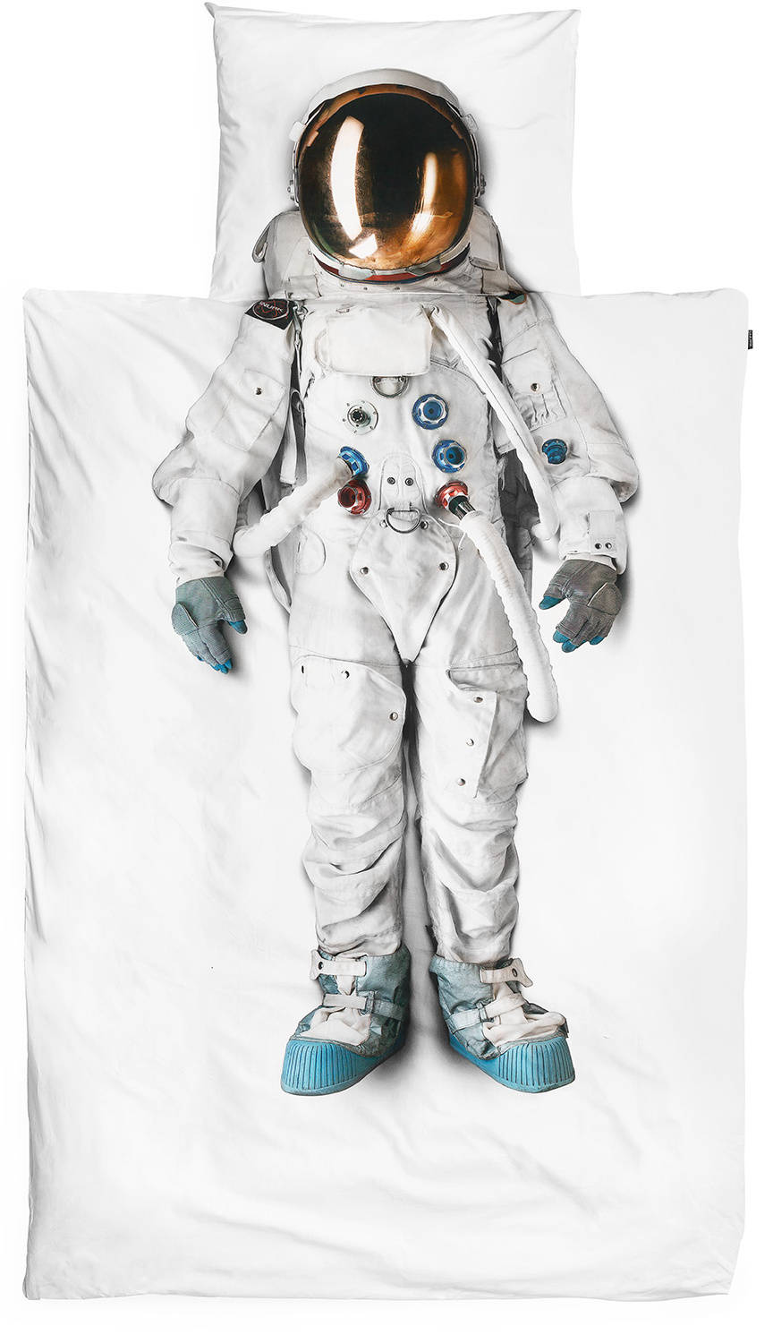 Boing Gift Guide 2013 Circuit Boards Recycled As Notebook Covers Astronaut Duvet Set