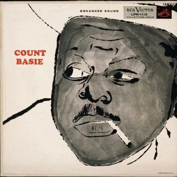 Basie26478 1